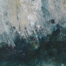 Gwen O'Dowd: Sea |  Hillsboro Fine Art  49 Parnell Square West Dublin 1 | Thursday 3 June to Saturday 26 June 2010 | to