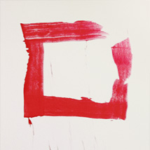 Peter FitzGerald: Artist's Talk |  QSS Bedford Street  31-33 Bedford Street Belfast BT2 7GH | Tuesday 22 March 2011 | to