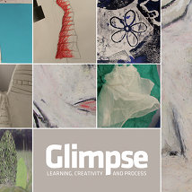 Glimpse |  CIT Wandesford Quay Gallery  Cork | Thursday 7 April to Saturday 16 April 2011 | to