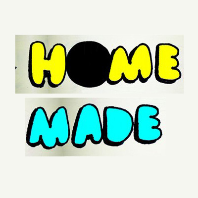 Maser is Home Made |  Art Park Mayor Street Upper Spencer Dock Dublin 1 | Tuesday 19 April to Sunday 8 May 2011 | to