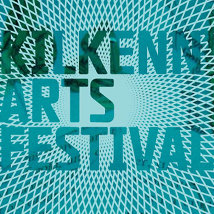 Kilkenny Arts Festival – Visual Arts |   | Friday 5 August to Sunday 14 August 2011 | to