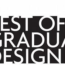 Best of Graduate Design 2011 |  NCAD Gallery  100 Thomas Street Dublin 8 | Friday 16 September to Saturday 5 November 2011 | to