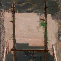 Paddy McCann: Lime House |  Hillsboro Fine Art  49 Parnell Square West Dublin 1 | Thursday 10 November to Saturday 3 December 2011 | to