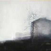 Patricia Burns: The Glen Paintings |  Triskel Christchurch  Tobin Street Cork City | Wednesday 23 November 2011 to Monday 23 January 2012 | to
