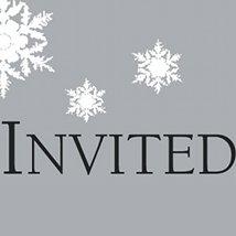 Invited Artists Exhibition |  Hamilton Gallery  4 Castle Street Sligo | Thursday 1 December 2011 to Saturday 28 January 2012 | to