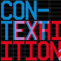 From Context to Exhibition 2012 |  The LAB  Foley Street Dublin 1 | Friday 27 April to Wednesday 9 May 2012 | to