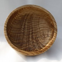 Woodspun   CIT Wandesford Quay Gallery  Cork   Monday 13 August to Saturday 18 August 2012   to