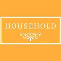 Household |  Venues in South Belfast | Friday 24 August to Sunday 26 August 2012 | to