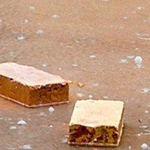 Bricks in the Rain |  Farmleigh Gallery  Farmleigh, Castleknock Dublin 15 | Thursday 16 August to Sunday 14 October 2012 | to