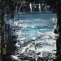 Eddie Kennedy: Thread    Hillsboro Fine Art  49 Parnell Square West Dublin 1   Friday 9 November to Saturday 1 December 2012   to