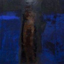 Borrowed Memories |  Luan Gallery  Custume Place Athlone, Co. Westmeath | Thursday 29 November 2012 to Sunday 24 February 2013 | to
