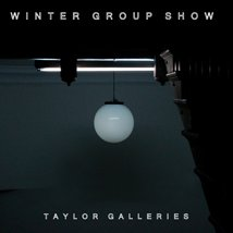Winter Group Show |  Taylor Galleries  16 Kildare Street, Dublin 2 | Friday 14 December 2012 to Saturday 26 January 2013 | to