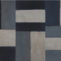 Sean Scully Events |  Dublin City Gallery The Hugh Lane  Parnell Square North Dublin 1  | Thursday 28 March to Thursday 9 May 2013 | to