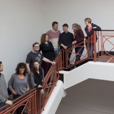 Tino Sehgal: This Situation |  IMMA @ NCH  Earlsfort Terrace Dublin 2 | Friday 12 April to Sunday 19 May 2013 | to