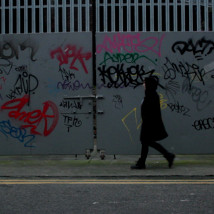 Remember me (before I forget) |  Galway Arts Centre  47 Dominick Street Galway | Friday 3 May to Saturday 1 June 2013 | to