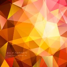 Kaleidoscope |  Farmleigh Gallery  Farmleigh, Castleknock Dublin 15 | Wednesday 1 May to Sunday 30 June 2013 | to