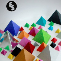 Full Spectrum |  CIT Wandesford Quay Gallery  Cork | Friday 31 May to Saturday 8 June 2013 | to