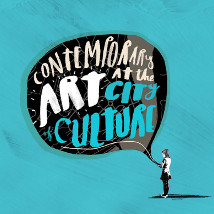 Contemporary Art of the City of Culture | VOID  Patrick Street Derry BT48 7EL | Thursday 23 May 2013 | to