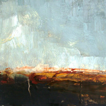 Dermot McNevin | Toradh Gallery  Ashbourne Cultural Centre Ashbourne, Co. Meath | Wednesday 11 September to Tuesday 8 October 2013 | to