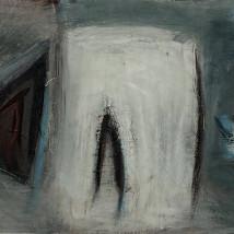 Tony O'Malley: Comóradh Céad Bliain – Celebrating 100 Years | Taylor Galleries  16 Kildare Street, Dublin 2 | Thursday 26 September to Wednesday 9 October 2013 | to