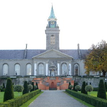 Opening Weekend Events |  IMMA  Royal Hospital, Kilmainham Dublin 8 | Saturday 12 October to Sunday 13 October 2013 | to