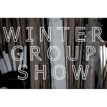 Winter Group Show |  Taylor Galleries  16 Kildare Street, Dublin 2 | Thursday 5 December to Tuesday 24 December 2013 | to