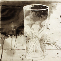 Micheal Farrell: Selected Works 1963 – 1997 |  Taylor Galleries  16 Kildare Street Dublin 2 | Saturday 18 January to Saturday 8 February 2014 | to