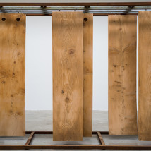 Michael Warren: Those who Go / Those who Stay |  Limerick City Gallery  Pery Square, Limerick | Friday 24 January to Friday 21 March 2014 | to