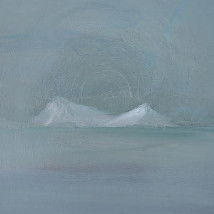 Selma Makela: Magnetic North |  Galway Arts Centre  47 Dominick Street Galway | Saturday 1 March to Saturday 29 March 2014 | to