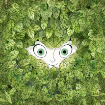 Cartoon Saloon: The Secret of Kells |  Toradh Gallery  Ashbourne Cultural Centre Ashbourne, Co. Meath | Wednesday 9 April to Monday 28 April 2014 | to