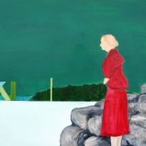 Nuala O'Sullivan: A Respectable Woman |  Toradh Gallery  Ashbourne Cultural Centre Ashbourne, Co. Meath | Wednesday 23 July to Tuesday 12 August 2014 | to