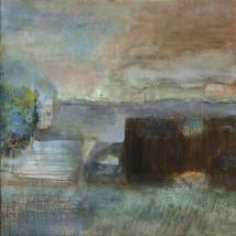 Colin O'Daly:    Gormley's Fine Art, Dublin  27 South Frederick Street, Dublin 2   Friday 31 October to Saturday 22 November 2014   to