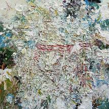 Tim Hawkesworth: Morning    Hillsboro Fine Art  49 Parnell Square West Dublin 1   Friday 24 October to Saturday 22 November 2014   to
