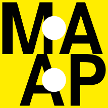 MA:AP at The Land of Zero |  Crawford Art Gallery  Emmet Place Cork | Thursday 27 November to Saturday 6 December 2014 | to