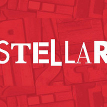 Stellar |  CIT Wandesford Quay Gallery  Cork | Friday 5 December to Tuesday 23 December 2014 | to