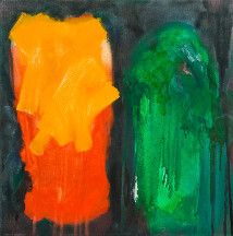 John Collins: Pigtown   Bourn Vincent Gallery  University Of Limerick Foundation Building Plassey, Limerick   Friday 12 December 2014 to Thursday 12 February 2015   to