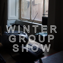 Winter Group Show |  Taylor Galleries  16 Kildare Street, Dublin 2 | Monday 5 January to Saturday 31 January 2015 | to