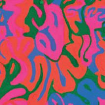 Mel Brimfield: Quantum Foam   The LAB  Foley Street Dublin 1   Thursday 11 December 2014   to