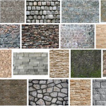 Stonework   The Social  35 Shipquay Street Derry~Londonderry   Friday 19 December 2014 to Saturday 31 January 2015   to