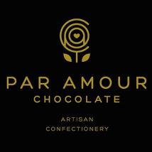 French Artisan Chocolate |  Olivier Cornet Gallery  3 Great Denmark Street (beside Belvedere College) Dublin 1 | Saturday 7 February to Sunday 8 February 2015 | to