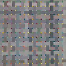 Ronnie Hughes: Supernumerary |  Fenderesky Gallery  31 North Street Belfast BT1 1NA | Friday 6 February to Friday 6 March 2015 | to