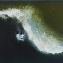 Gwen O'Dowd: Tonn |  Hillsboro Fine Art  49 Parnell Square West Dublin 1 | Friday 27 March to Friday 24 April 2015 | to