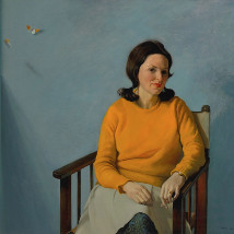 Áitiúil |  Municipal Gallery  dlr LexIcon Dún Laoghaire, Co. Dublin | Friday 27 March to Saturday 9 May 2015 | to