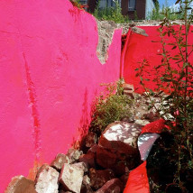 Susan Connolly: When the Ceiling meets the Floor | The LAB  Foley Street Dublin 1 | Friday 1 May to Saturday 13 June 2015 | to