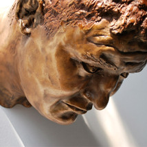 Vivienne Roche: Head to Head | Crawford Art Gallery  Emmet Place Cork | Friday 15 May to Saturday 26 September 2015 | to