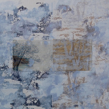 Micky Donnelly: Displacements |  Taylor Galleries  16 Kildare Street, Dublin 2 | Friday 26 June to Saturday 18 July 2015 | to