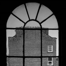 Photographyby Anne Brennan,Eamonn O'Mahony &AmeliaStein |  Limerick City Gallery  Pery Square, Limerick | Friday 17 July to Friday 28 August 2015 | to