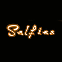 Selfies |  Bourn Vincent Gallery  University Of Limerick Foundation Building Plassey, Limerick | Friday 24 July to Friday 18 September 2015 | to