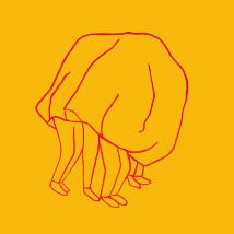 Rhona Byrne: Huddle tests |  Temple Bar Gallery & Studios  5 - 9 Temple Bar Dublin 2 | Saturday 12 September to Saturday 7 November 2015 | to