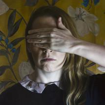 Semblance |  Gormley's Fine Art, Dublin  27 South Frederick Street, Dublin 2 | Thursday 24 September to Wednesday 14 October 2015 | to
